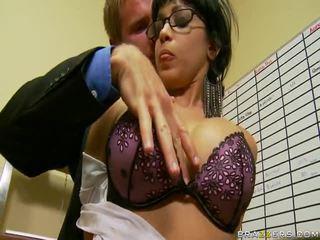 hardcore sex, pijpen