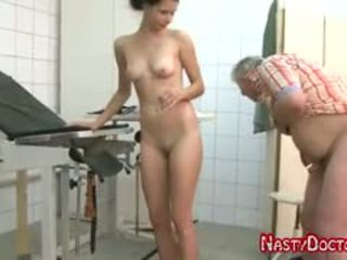 blowjob, ओल्ड + युवा, छोटे स्तन