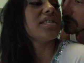 Priya rai squirting