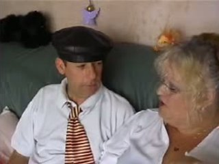 bbw channel, hq grannies mov, ideal old+young