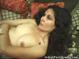indian, hardcore