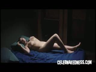 আপনি বাঙ্গি, হিসাব করা যায় ইসলাম দেখা, হটেস্ট জাল tits