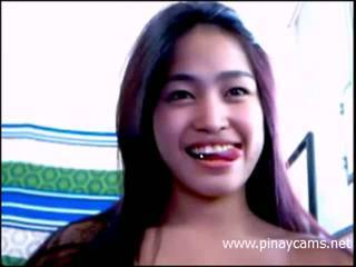 Seksing Pinay Yannah