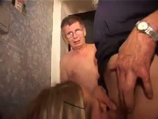 Piss and cum ngombé, free cum swallowing porno video ea