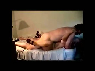 missionary fucking to orgasm