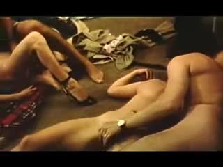 Disco sex - 1978 italiensk dub
