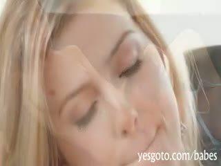 beste große brüste, sehen baby beobachten, pornostar