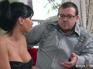 housewives, big tits, milf