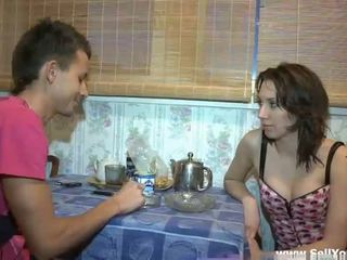 sexo oral, chupar la polla, euro