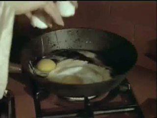 Private mësues [1983] - e moçme i plotë film