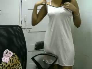 Indians going selvagem em webcam, grátis amadora porno vídeo 84