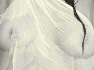Khloe kardashian, kourtney kardashian, & kendall jenner นู้ด!