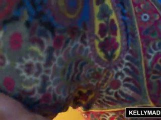Kelly madison - getting pikk i denver <span class=duration>- 12 min</span>
