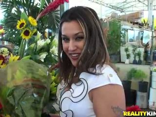 i-tsek babes pa, exotic sultry babes ideal, sariwa latina porn online