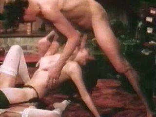 John holmes - sheer bugyi - nagy pöcs