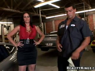 hardcore sex, orális szex legtöbb, nagy mellek