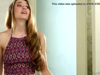 Samantha hayes en elektra rose in de populair meisje