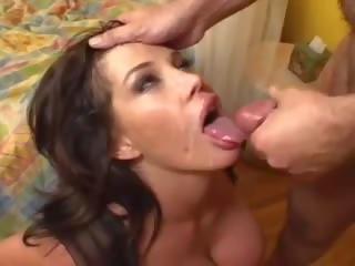 Tuyệt đẹp mẹ tôi đã muốn fuck sâu hậu môn quái, miễn phí to ngực khiêu dâm video 3d
