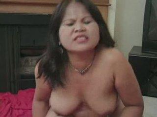 bbw, masturbation, xhamster