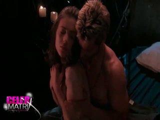 hardcore sex stor, fersk sex hardcore fuking, fullt hardcore hd porn vids hq