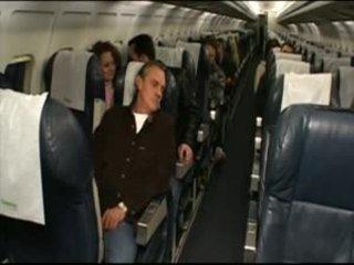 Καυτά airlines