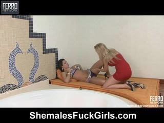 shemale, quality alessandra free, mix any