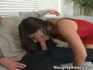 He Filled Her Small Mouth With His Thick Dick