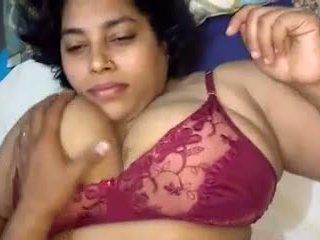 Indisk aunty faen: gratis arab porno video b2
