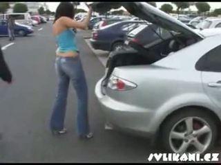 Prikoly-na-ulice - XNXX.COM