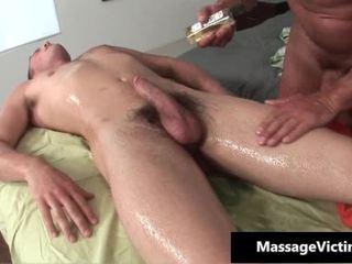 you gay blowjob, ideal gays porn sex hard, hot gay manhunt fresh