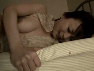 日本語 熟女 warmed アップ のために いくつかの ハードコア アクション