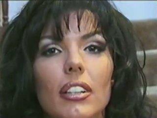 uita-te țâțe, online brunetă, online oral complet