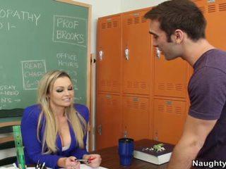 कट्टर सेक्स ताजा, असली बड़े स्तन असली, मुख्यालय पर्नस्टारों मजाक
