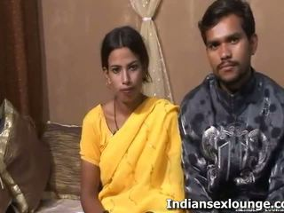 індійський, дезі, ethnic porn