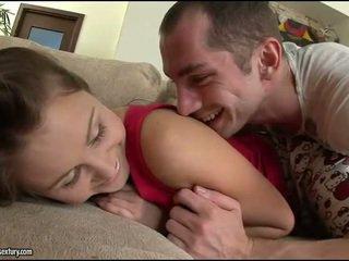 bedroom sex, schlafend, sleeping porn