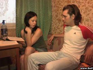 oral sex, sucking cock, girlfriends
