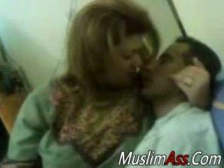 -től arab whores ház