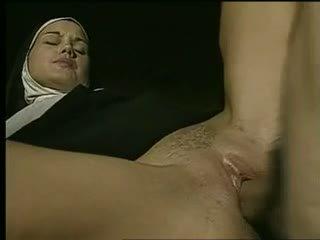 ファック 修道女: フリー ボンデージ、支配、サディズム、マゾヒズム & ファック ポルノの ビデオ d7