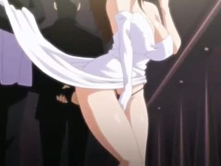 japanese, hentai, skolejente