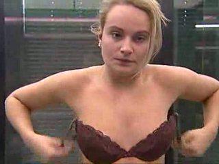 big mov, hot cuckold fuck, firsttime porno