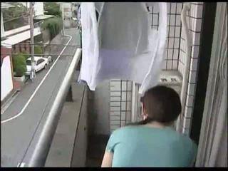 일본의 아내 4
