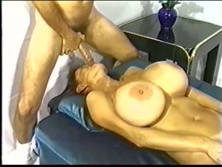 Minka - la français artist vhs 1997, gratuit porno 07