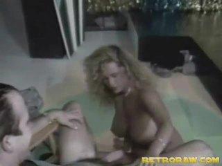 vintage tits busty, tissid dicks kuradi, retro porn