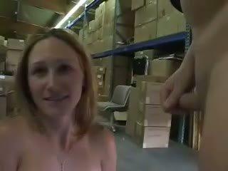 pissing, feticcio