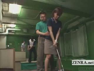 japanese, public, fetish, handjob, asian