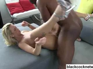 14 inch, enorme lul, monster cock