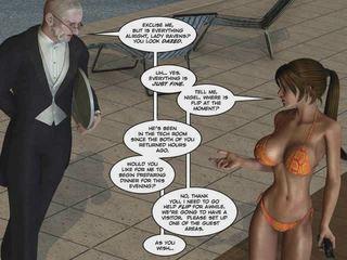 karikatúry, 3d cartoon sex movies, 3d porn animation