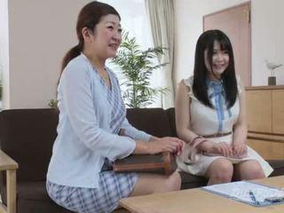 japon, işitme, mastürbasyon yapmak