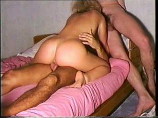 orgy (group), oral, reifen