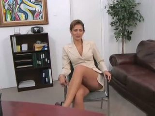 Adriana